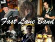 Wallingford, CT Dance Band | Fast Lane Band