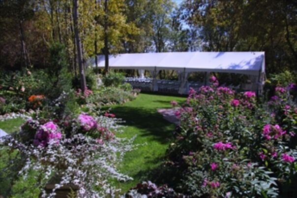 Cheap Wedding Ceremony And Reception Venues Mn: Wedding Ceremony Venues In Lake Elmo, MN