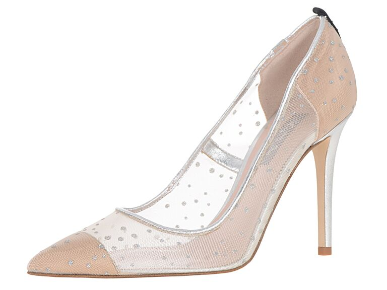 Sjp Collection Gl Shoe