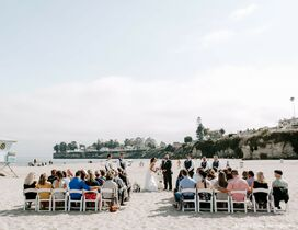 Santa Cruz Wedding Venues | Wedding Venues In Santa Cruz Ca The Knot
