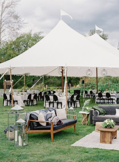 Valley & Company Events