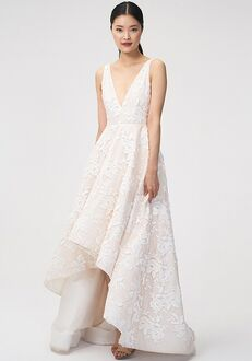 Jenny by Jenny Yoo Riley A-Line Wedding Dress