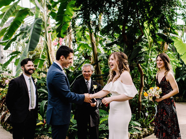 Wed 50blush2tier Jpg Gold Wedding Cake Cake Wedding Cakes