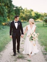 Southern Affairs Weddings & Events