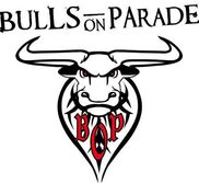 Eugene, OR 90s Band | BULLS ON PARADE