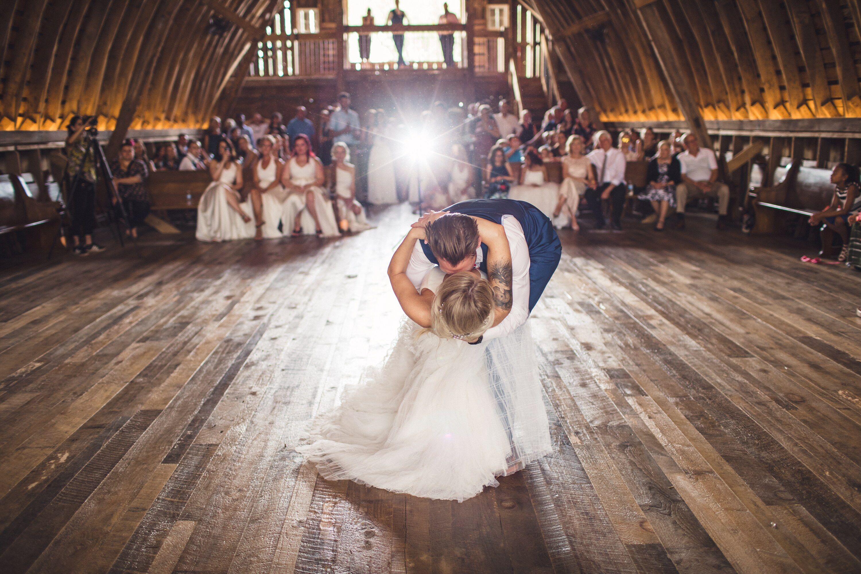 Tulle Tuxedo Wedding Dance Twin Cities Area Mn