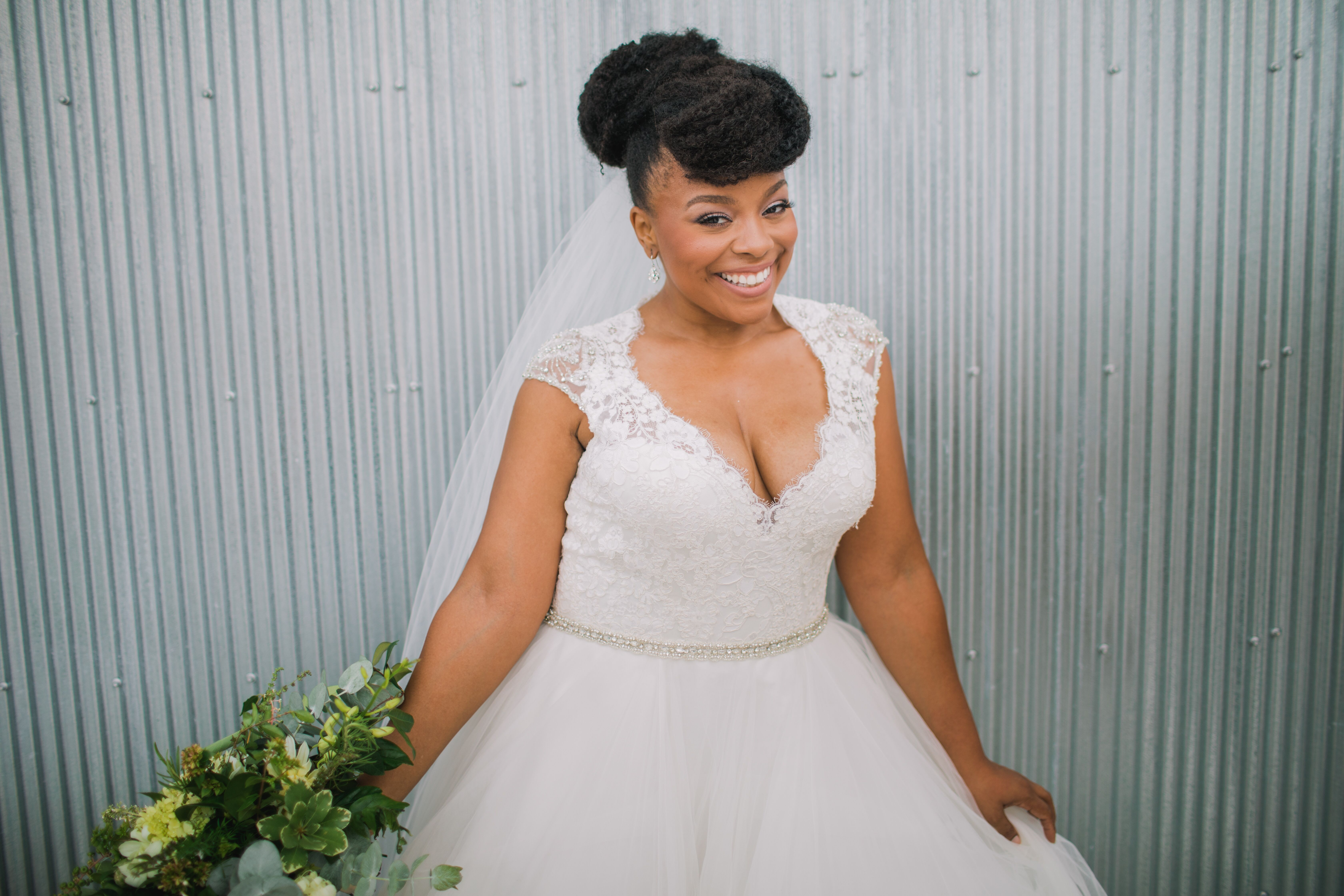 Attractive Wedding Dresses Tallahassee Adornment - Colorful Wedding ...