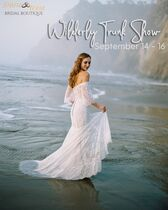 Dani West Bridal Boutique