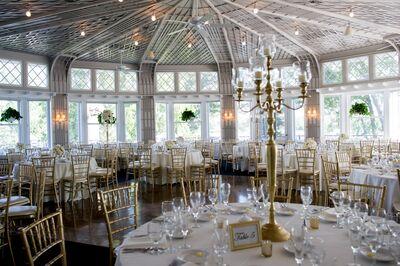 Toledo Country Club