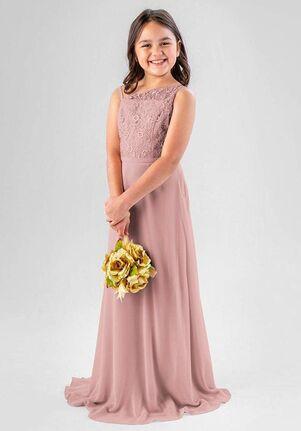 Kennedy Blue Ireland Scoop Bridesmaid Dress