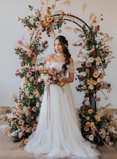 Nicole Mae Floral
