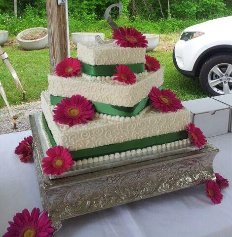 Cake Delivery Lexington Ky