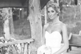 EDGE & Priss - Luxury Bridal Glam