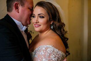 MHD Beauty | Nashville Wedding Stylist