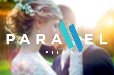 Parallel Films