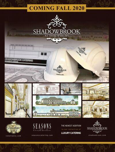 Shadowbrook at Shrewsbury