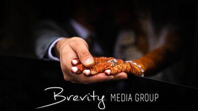 Brevity Media Group