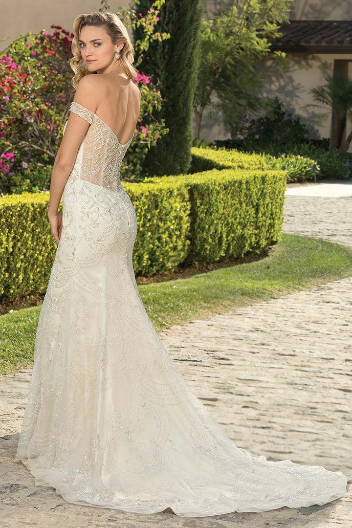b1391fc731d9 Sposa Bella Bridal Boutique