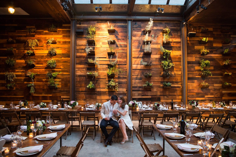 Brooklyn Winery Reception Venues Brooklyn Ny