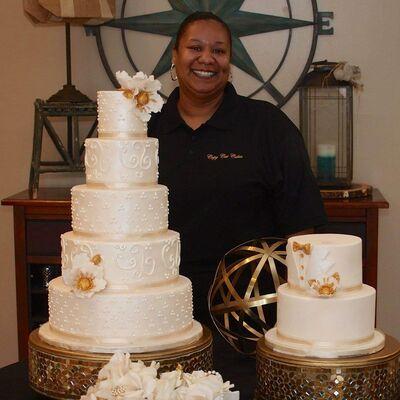 CopyCat Cakes
