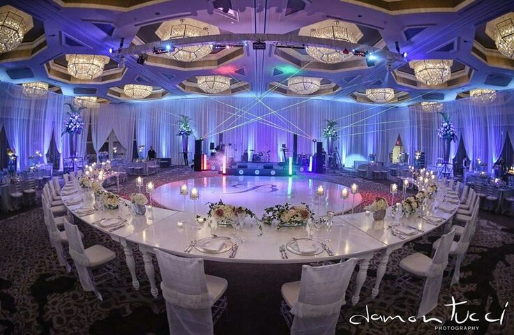 Wonderful weddings events orlando fl junglespirit Image collections