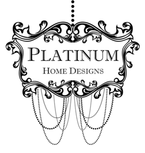 Platinum Home Designs - Torrance, CA