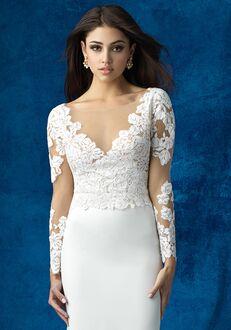 Allure Bridals A2003 - BODICE Wedding Dress