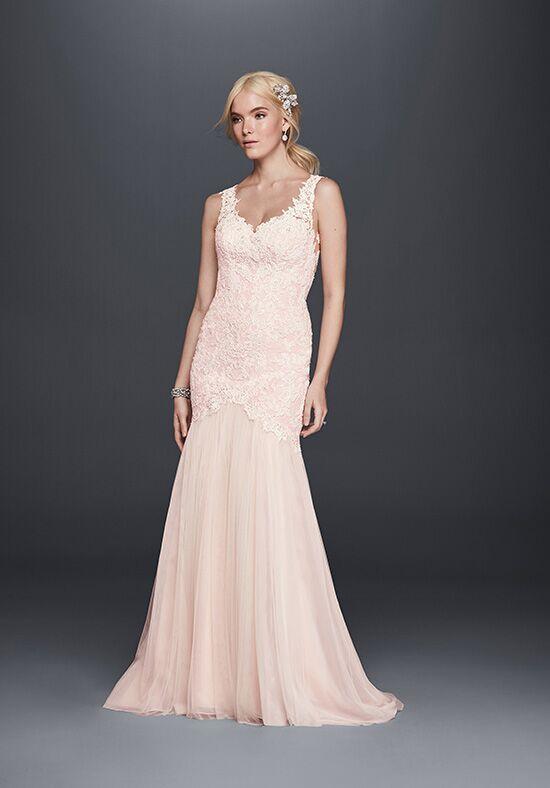 David S Bridal Galina Signature Style Swg723 Wedding Dress