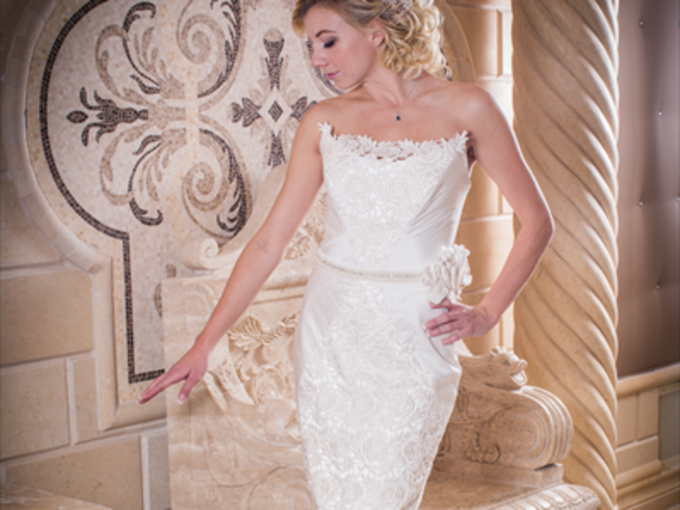 Wedding Dresses in Henderson