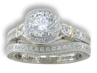 Sensenich Jeweler