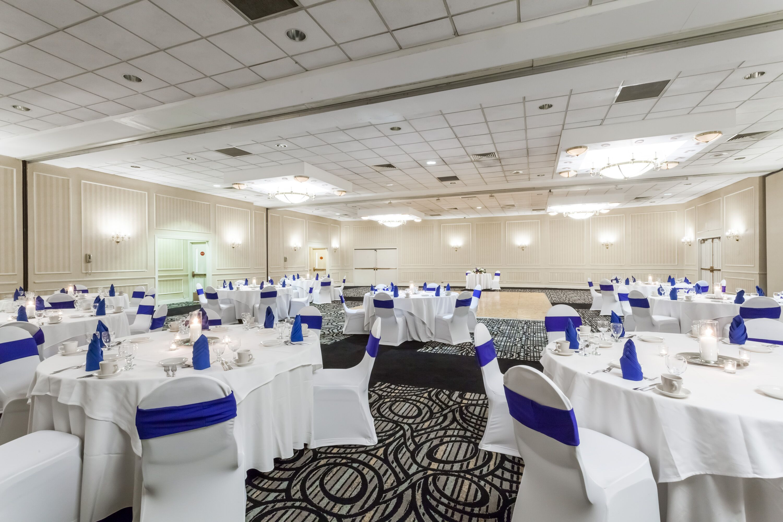 Wedding Reception Venues In Oxford CT
