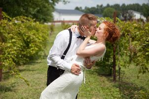 Wedding Reception Venues In Canton Oh The Knot