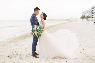 Tina Liu Photography