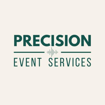 Precision Event Services