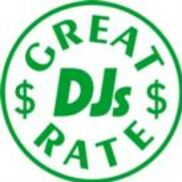 Fairfield, CA DJ | Great Rate DJs Sacramento & Bay Area