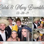 Knoxville, TN Photo Booth Rental | smokymountain-selfies
