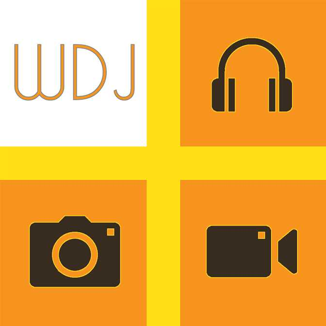 Wedding DJ Plus (photo, video and photo booths), profile image