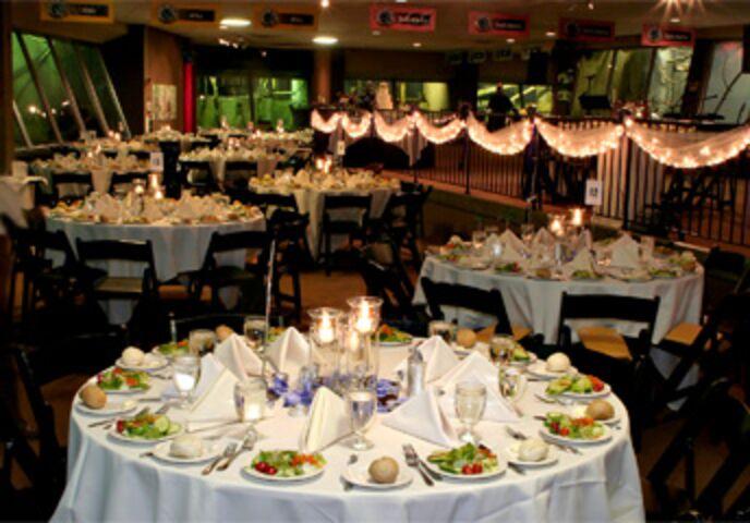 Wedding Invitations Cleveland: Cleveland Metroparks Zoo