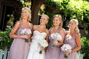 Showcase Floral Wedding Sale 50%off Packages 800ROSEBIG