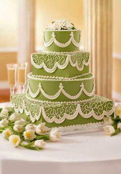 Excellent Publix At Seminole Shoppes Wedding Cakes Neptune Beach Fl Funny Birthday Cards Online Inifodamsfinfo
