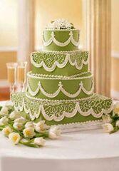 Marvelous Publix At Seminole Shoppes Wedding Cakes Neptune Beach Fl Funny Birthday Cards Online Overcheapnameinfo