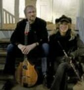 Washington, DC Irish Duo | Lilt - Irish traditional music