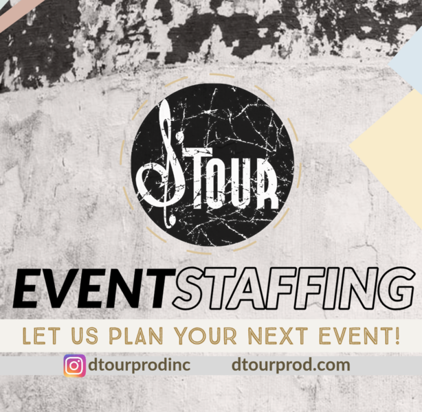 Dtour Productions, Inc - Event Planner - Event Planner - Riverside, CA