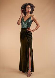 B2 Bridesmaids by Jasmine B223064 Bridesmaid Dress