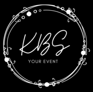 Yonkers, NY Photo Booth Rental | KBSYOUREVENT