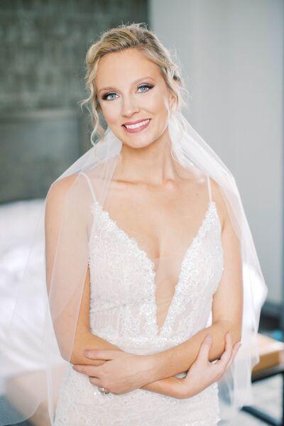 Meraki Brides
