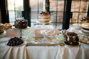 Sugar Free Cakes Tulsa Ok