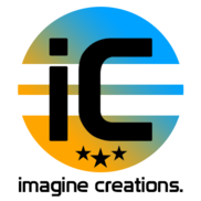 Glens Falls, NY Videographer | Imagine Creations