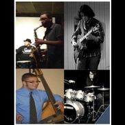 Mount Laurel, NJ Jazz Band | Evan Kilgore Quartet