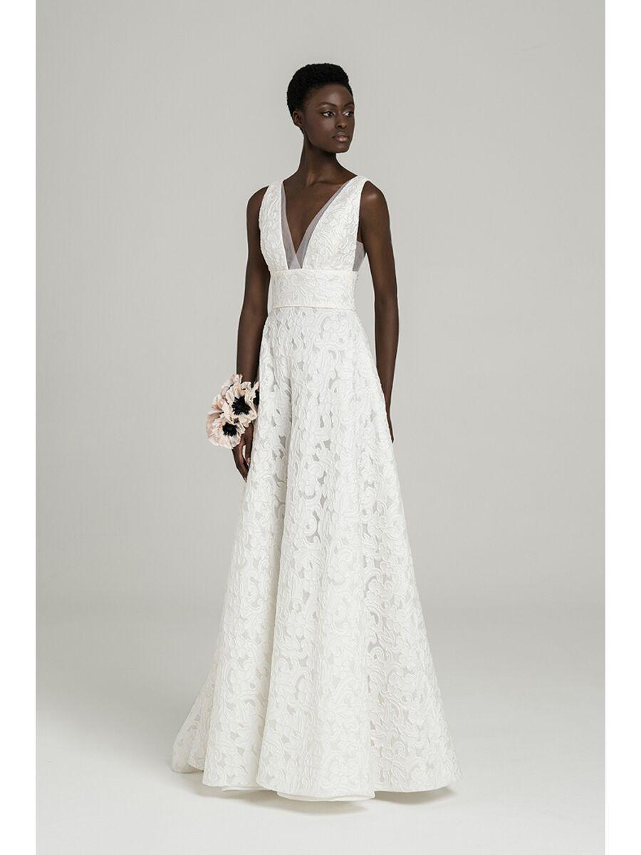 peter-langner-wedding-dresses-fall-2020-sheer-bust-lines